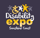 Sunshine Coast Disability Expo (FREE Entry)