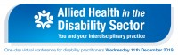 Allied Health Virtual Conference