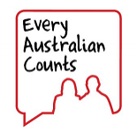 Make It Work Forum - NDIS (August to October)