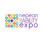 Nepean Disability Expo (FREE Entry)