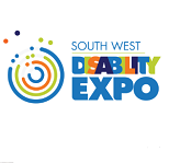 FREE: South West Sydney Disability Expo