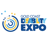 FREE: Gold Coast Disability Expo