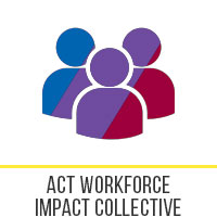 ACT collective impact