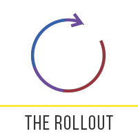 therollout