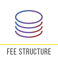 feestructure