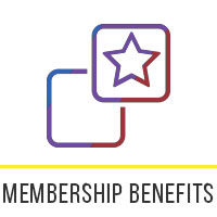 membershipbenefits