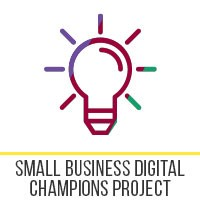 small business digital champions