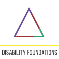 disabilityfoundations