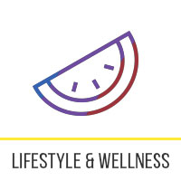 lifestylewellness