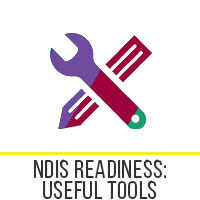 ndis useful tools